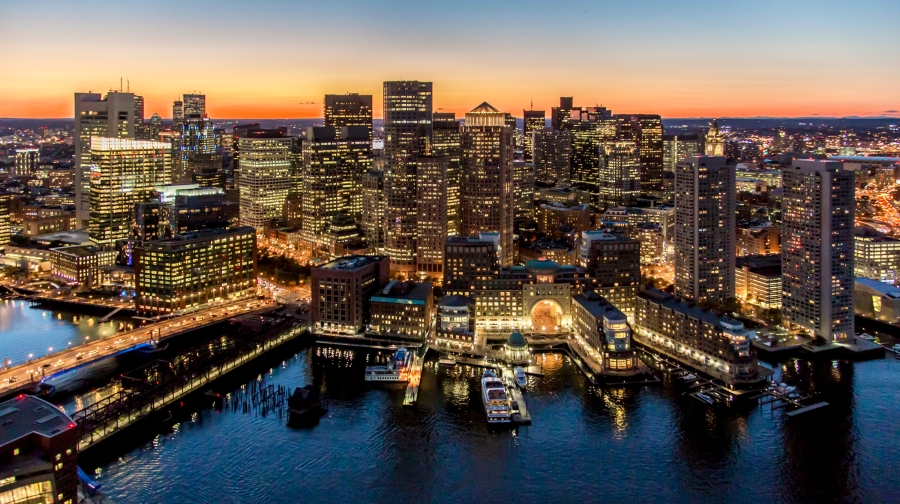 boston_aerial_drone_photography.jpg