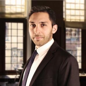 Alpie Atabay, PhD